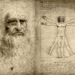 Francia, la Valle della Loira ricorda Leonardo da Vinci