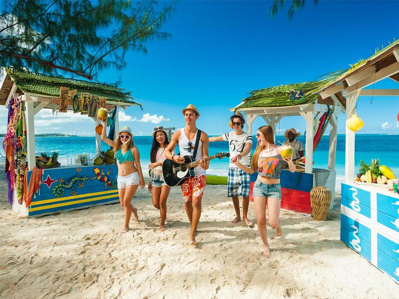 Beaches-Turks-Caicos-–-Ca