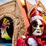 Tra sacro e tradizioni ancestrali, la magia del Perù nei suoi festival di inizio anno