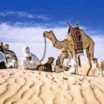 COSA VEDERE IN TUNISIA: EL KEF E SBEITLA SITI ARCHEOLOGICI TESTIMONI DEL PASSATO