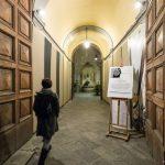 """""""DeclinAZIONE"""": torna il contest che invita gli studenti a raccontare la realtà attraverso la """"fotografia consapevole"""""""
