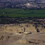 Dai Caral agli Inca: 7 attrazioni per viaggiare nel tempo in Perù