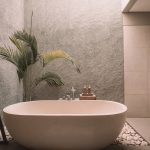 Bombe da bagno, trent'anni di toccasana per  il relax  del bagno