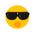Primavera-Estate  2019 occhiali da sole,  le tendenze