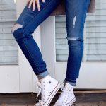 primavera 2019 jeans, quali scegliere