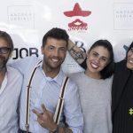 Successo per la Fashion Premiere svoltasi a Seriate (BG)