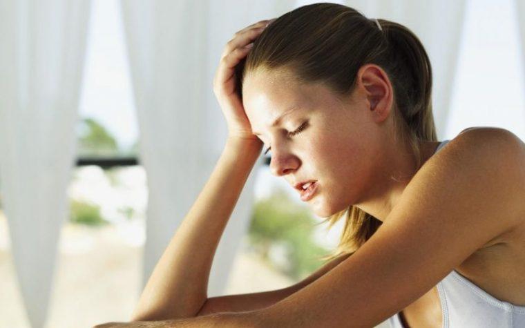 Cibi contro la stanchezza primaverile