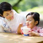 La lunga estate di Tokyo  Da giugno ad agosto la capitale del Giappone si anima con una miriade di eventi,  per una stagione estiva all'insegna della tradizione, della natura, del buon cibo e del divertimento.