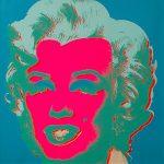 Lignano, meta perfetta per un ultimo weekend estivo con la mostra di Andy Warhol
