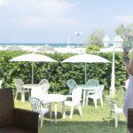 Vacanza imperdibile a Bellaria presso  l' Hotel Orizzonte Villa Ariosa