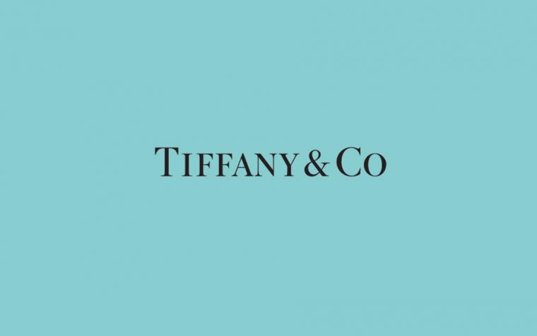 """Il brand Tiffany lancia sul mercato una collezione di gioielli """"only for men""""."""
