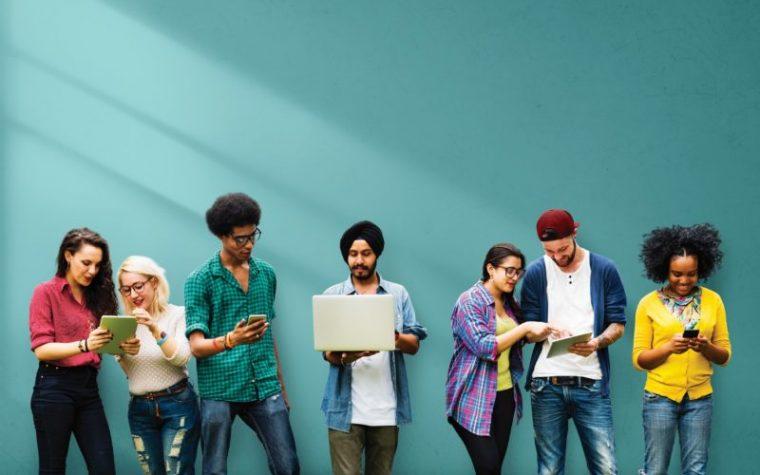 STUDIO Università, 9 atenei su 10 faticano a coinvolgere gli studenti: secondo gli esperti serve investire in percorsi tecnologici personalizzati