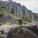 8 siti archeologici inconsueti per un Perù da vero esploratore