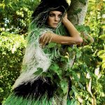 Green Fashion, la tendenza del momento