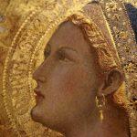 L'arte e il pensiero di Ambrogio Lorenzetti
