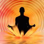 """La """" Silent retreat"""" o ritiro di meditazione è il trend del momento in termini di wellness"""