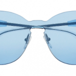 WELCOME SPRING! la selezione di occhiali DE RIGO nelle colorazioni pastello per celebrare l'arrivo della primavera