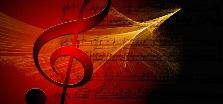 Visit The USA suggerisce speciali esperienze musicali per viaggiare con l'immaginazione, anche da casa