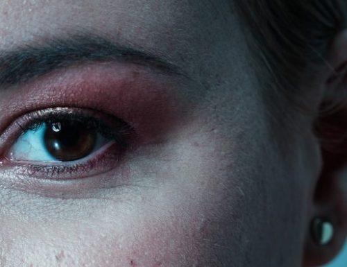 Il Make up in tempo di Covid