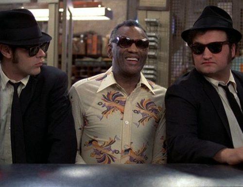 Il mito dei Blues Brothers, il film cult festeggia 40 anni